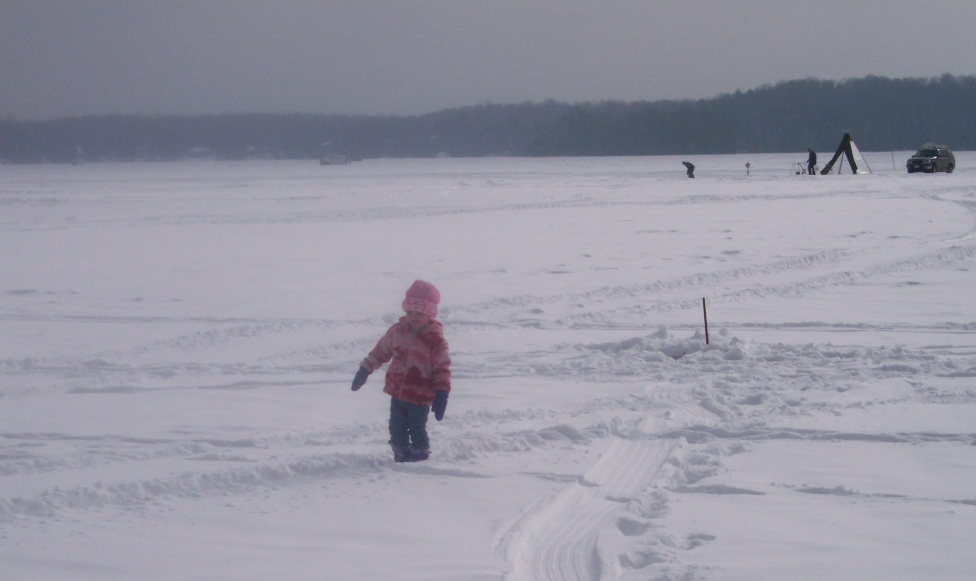 White Lake Fishing Derby – Discover Wisconsin Intended For White Bear Lake Activities Calendar 2021 2021