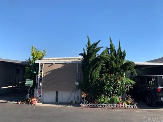 16600 Downey #46, Paramount, Ca 90723   14 Photos   Mls # Pertaining To Downey Unified School District Schedule