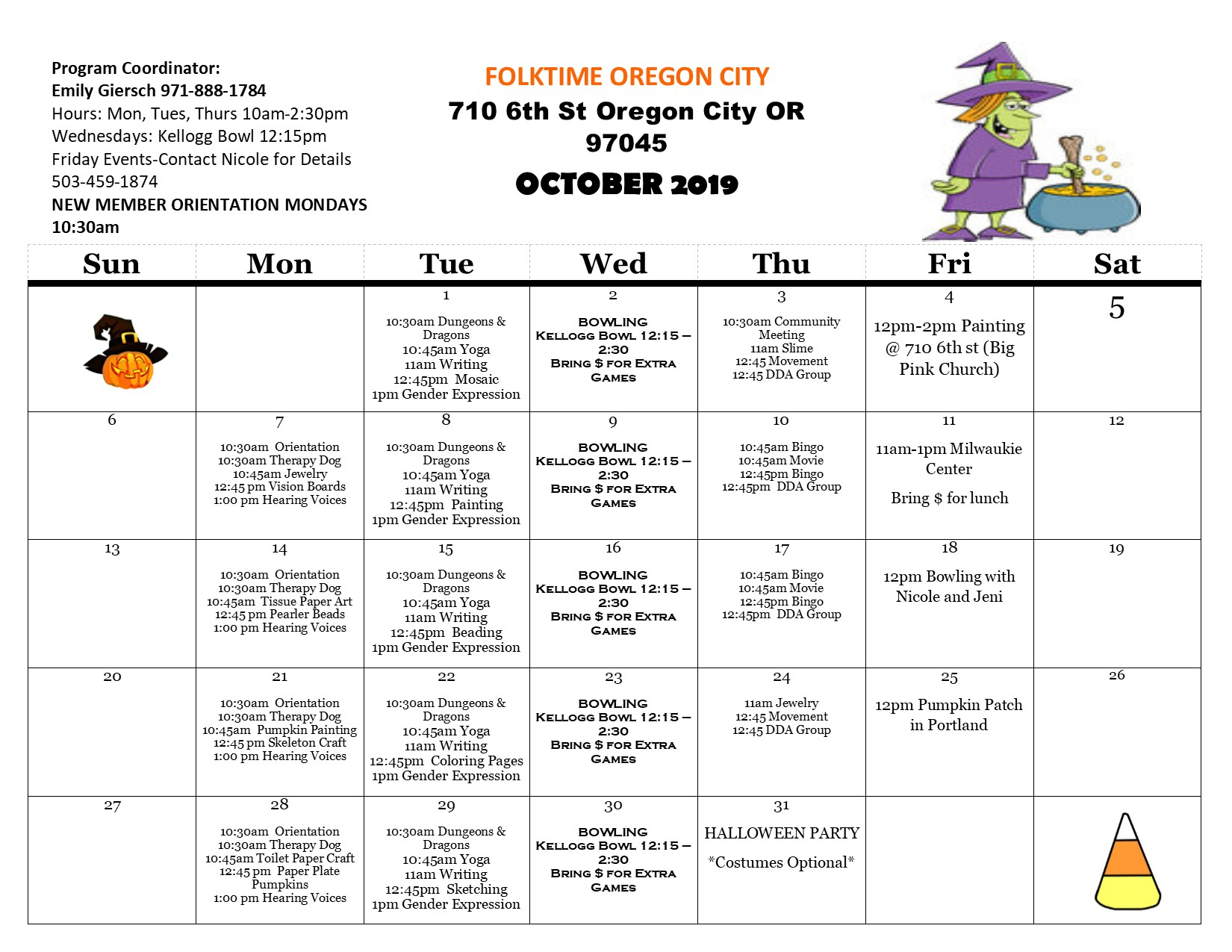 2019 2020 Student Calendar – Caryn Elementary Intended For Victorville Elementary School In L Victorville School Distict Canlendar 2020 2021 For What Schools