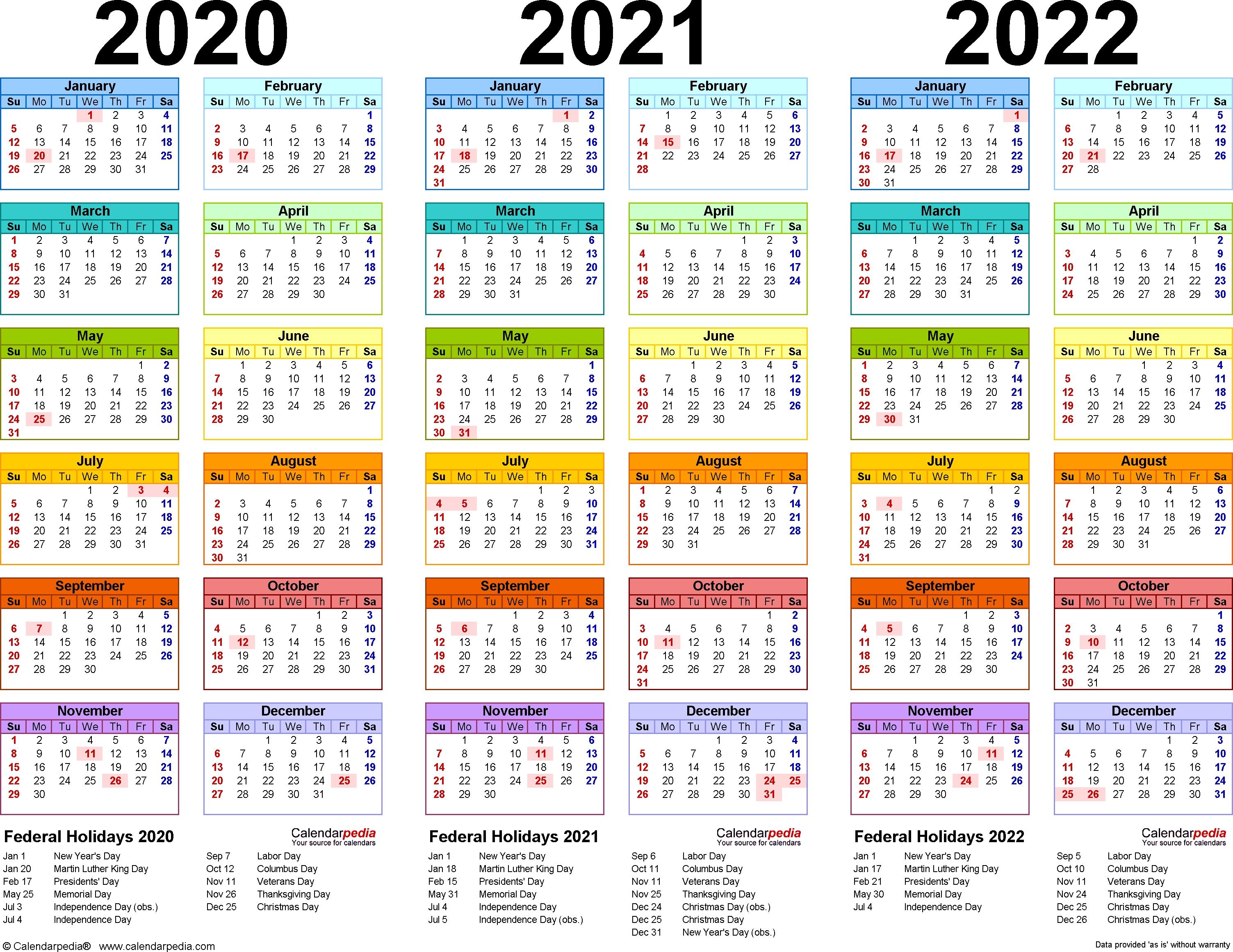 2020 Calendar 365 Uk   Month Calendar Printable With Billings School District 2 Calendar For 2021 2022