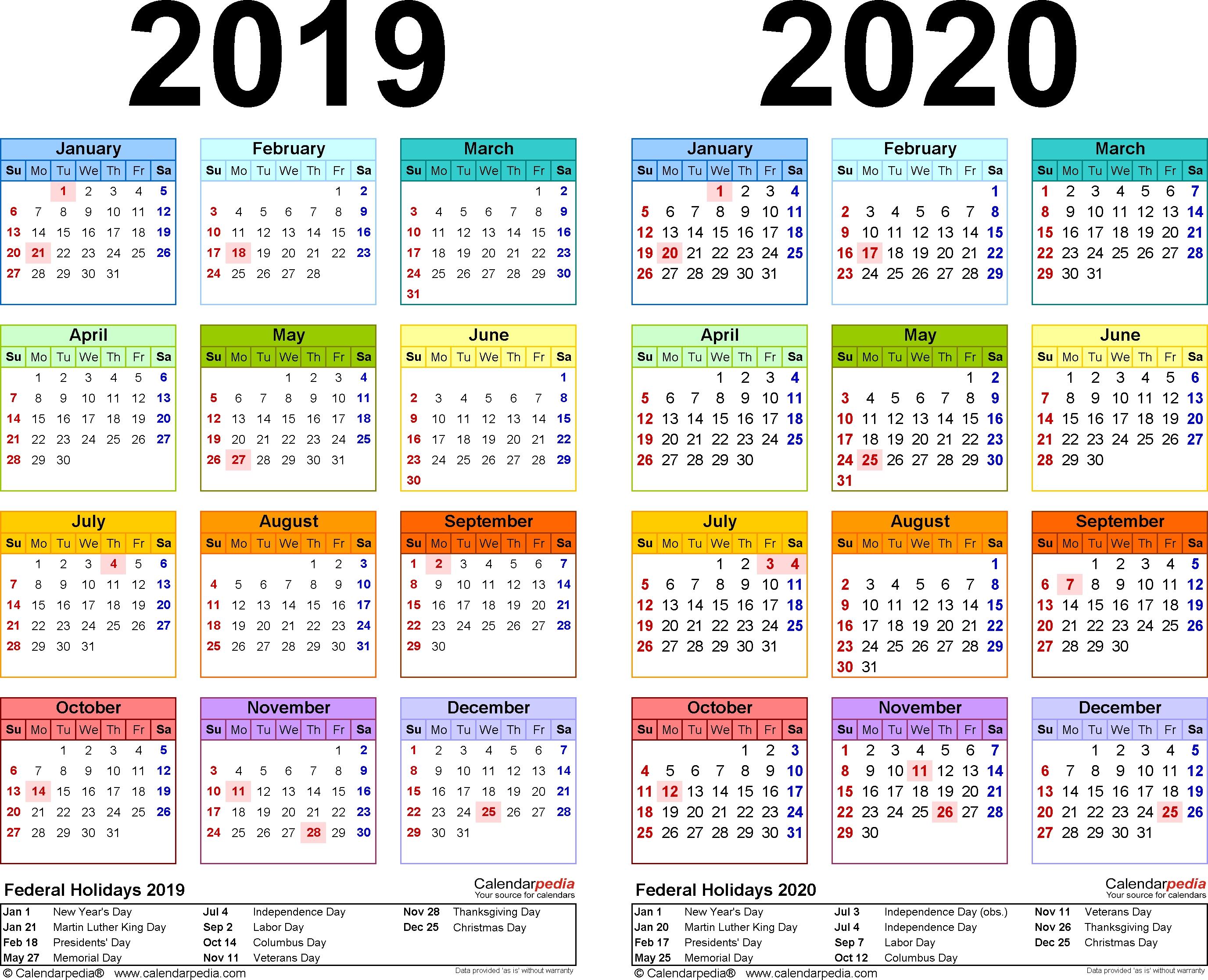 2020 Julian Calendar Printable Pdf – Calendar Inspiration Inside Julian Calendar 2022