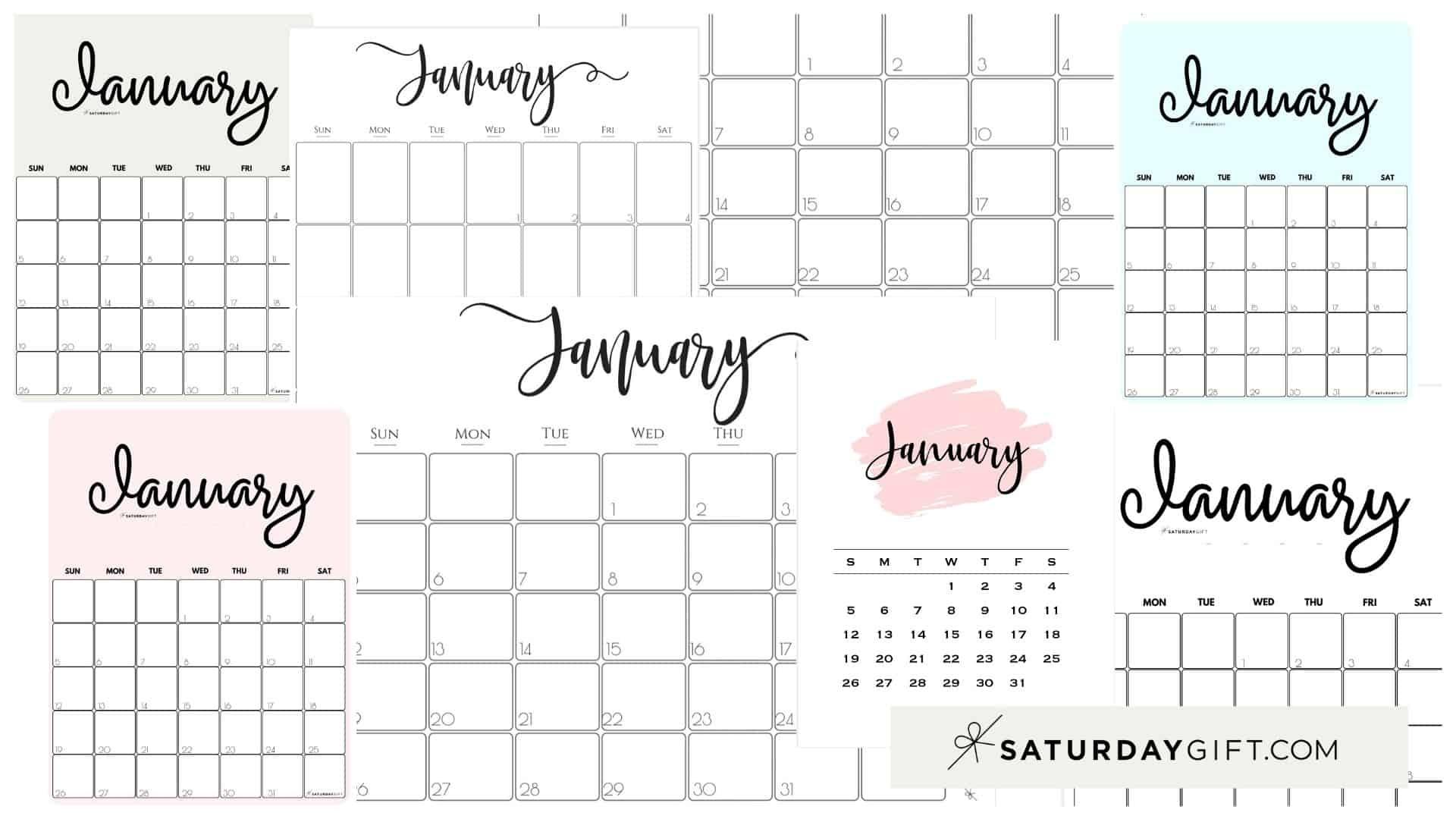 2021 454 Retail Calendar   Best Calendar Example Intended For 454 Calendar 2021