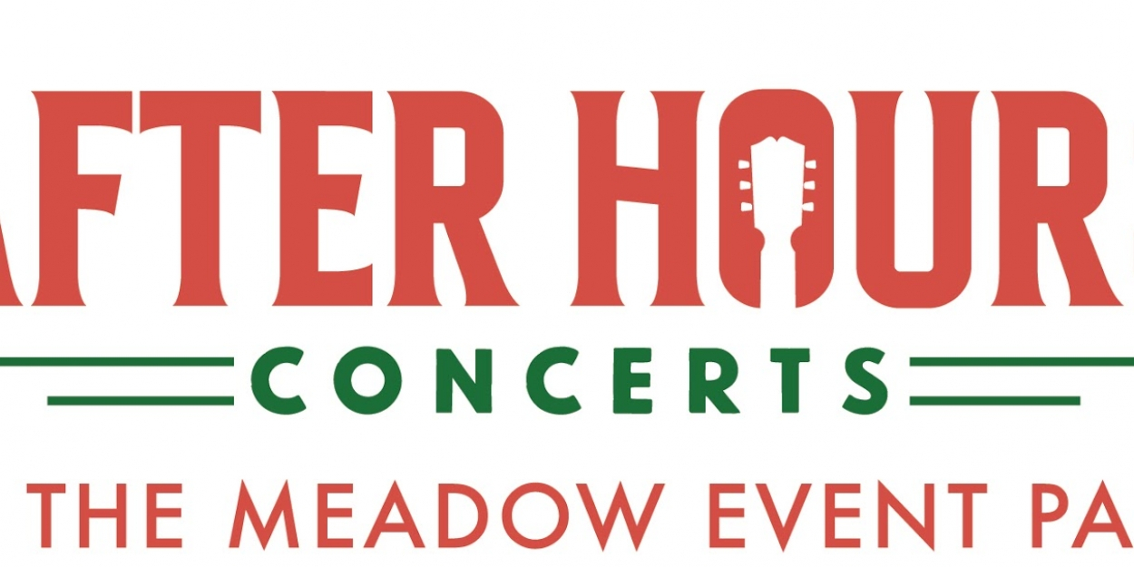 2021 After Hours Concert Series To Be Held At The Meadow Regarding Long Beach Washington Events 2021