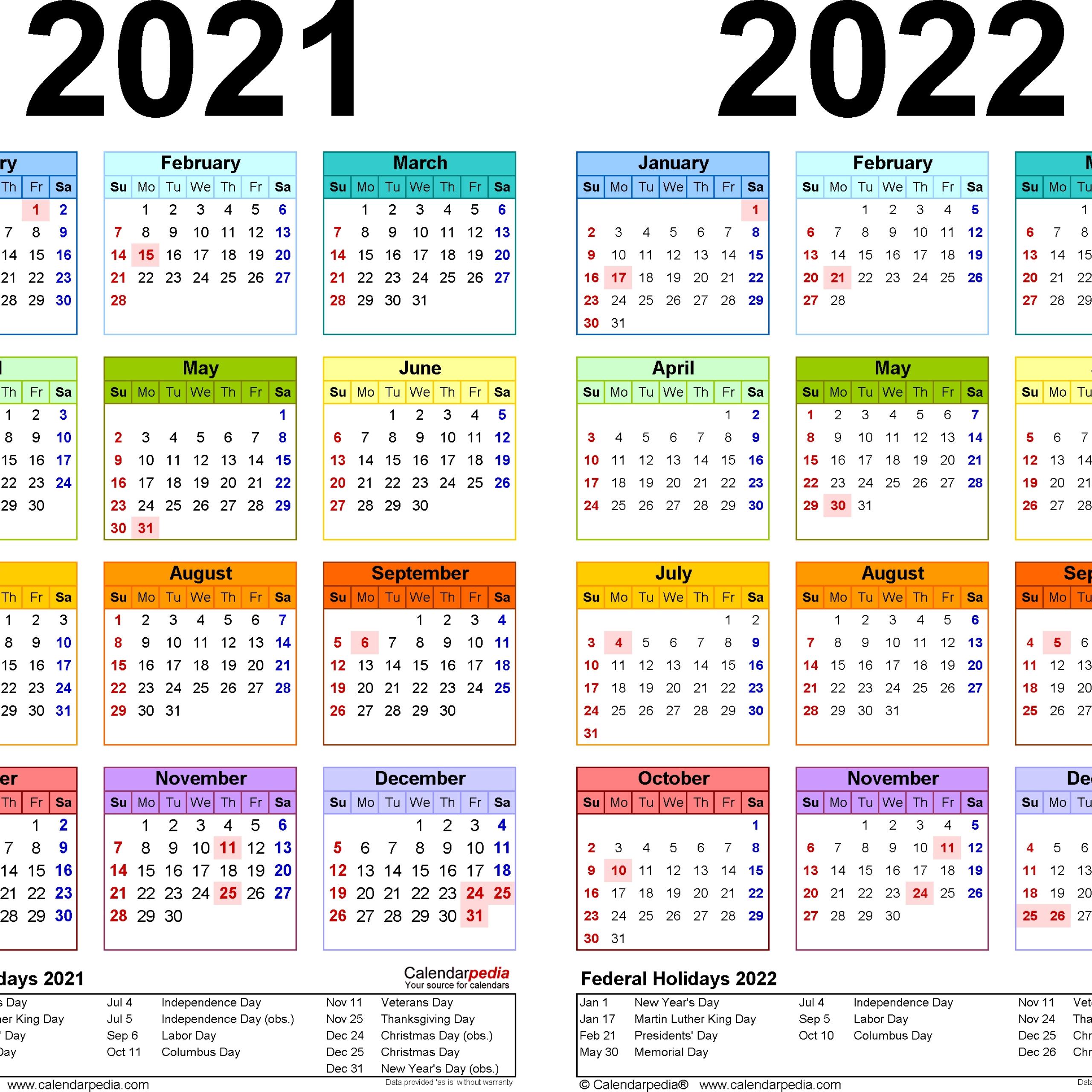 2021 Calendar South Africa | Get Free Calendar with regard to Billings School District 2 Calendar For 2021-2022