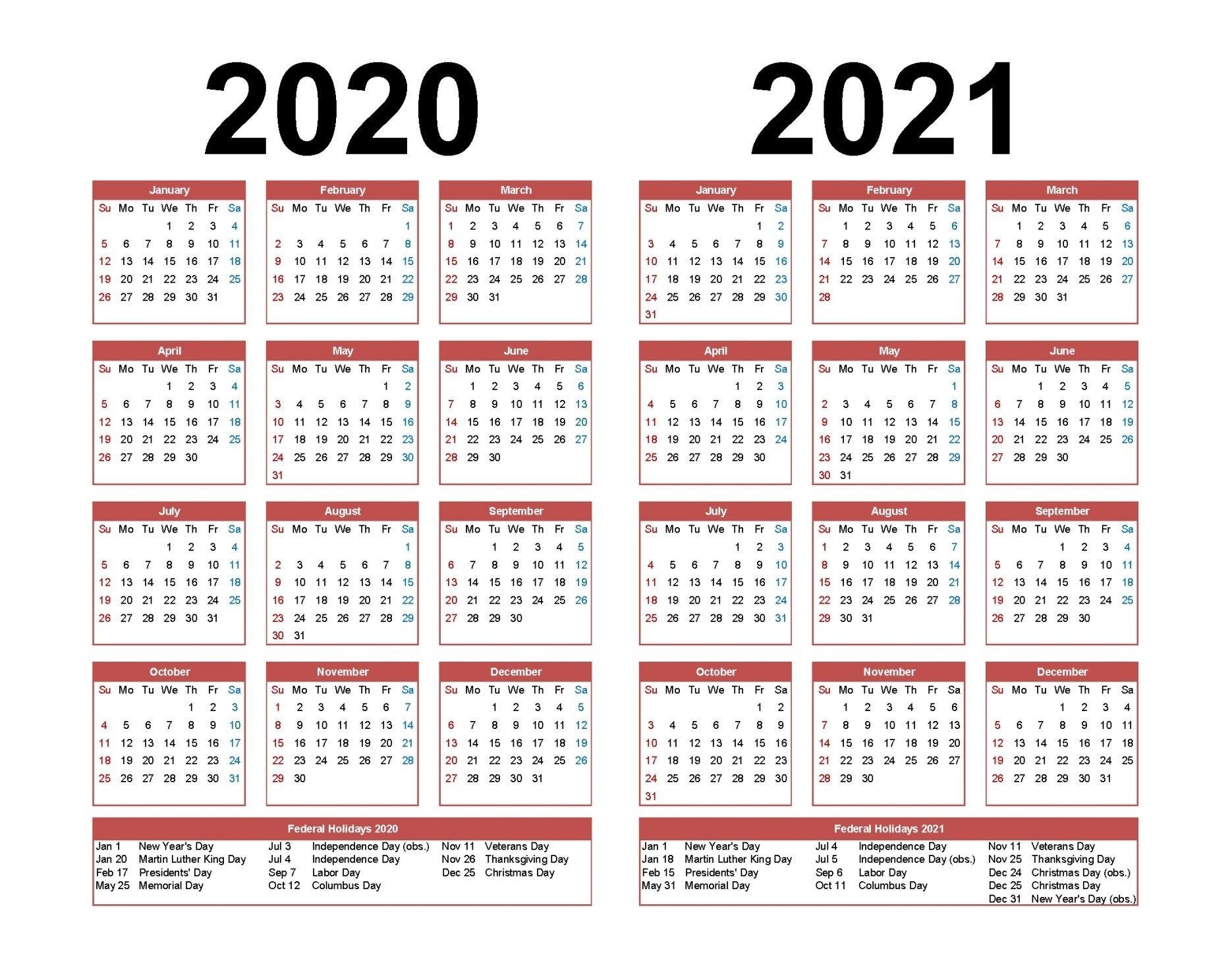 2021 Julian Date Code Calendar - Template Calendar Design For Julian Date Calendar Converter 2022