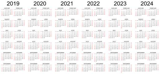 2024 Photos, Royalty Free Images, Graphics, Vectors Inside Julian Date Calendar For 2022