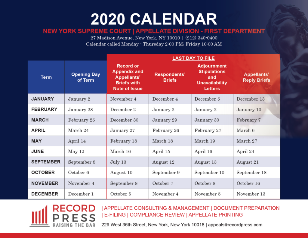 4 5 4 Retail Calendar 2021   Printable Calendar 2020 2021 Inside 4 5 4 Retail Calendar 2019 2022