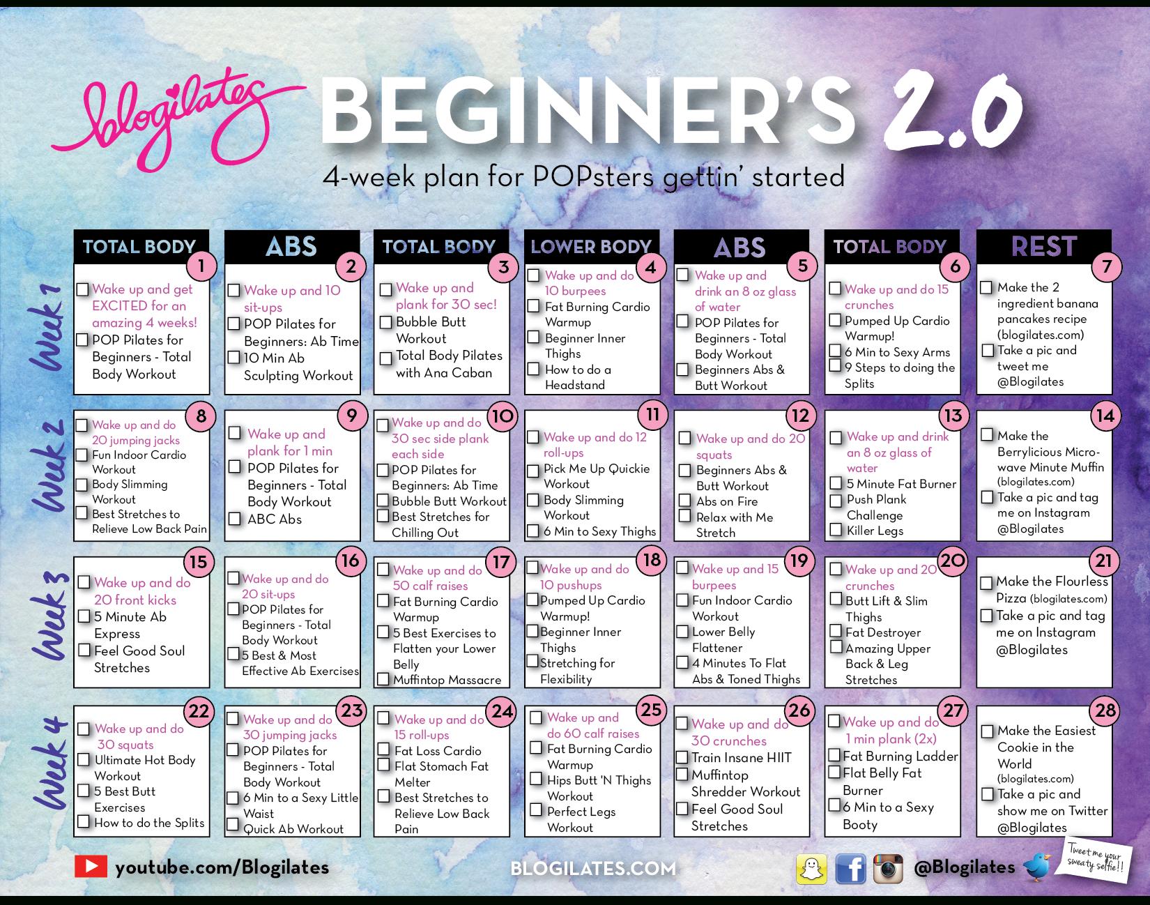 4 5 4 Retail Calendar 2021   Printable Calendar 2020 2021 Pertaining To Warren County Ky 2021 School Calendar
