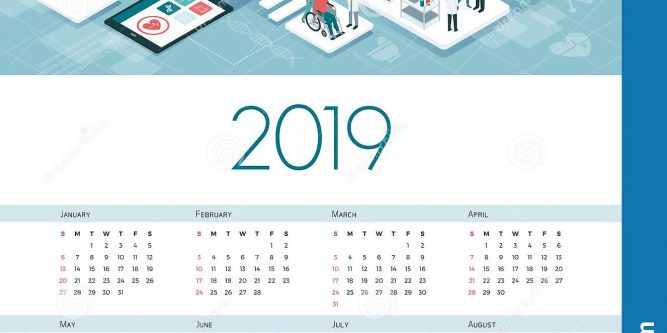 90 Day Calendar 2020 | Printable Calendar Free – Part 93 With 90 Day Calendar Pdf