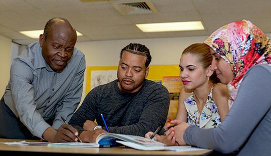 Academic Departments   Phoenix College With Semester Dates For University Of Phoenix