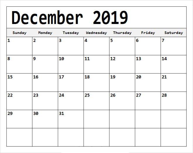 According To The Julian And Gregorian Calendar, December In Julian To Gregorian Calendar 2022