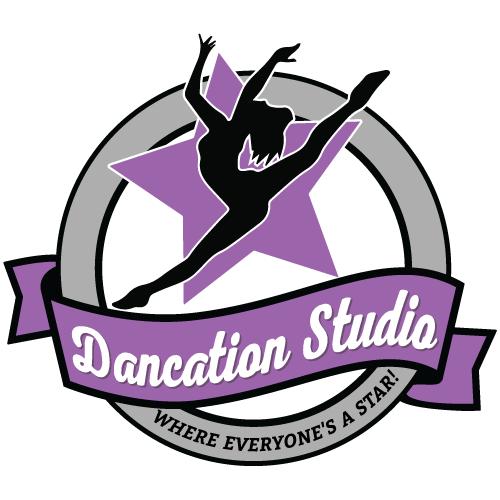 Affiliated Studios - More Than Just Great Dancing in Deer Valley School Di