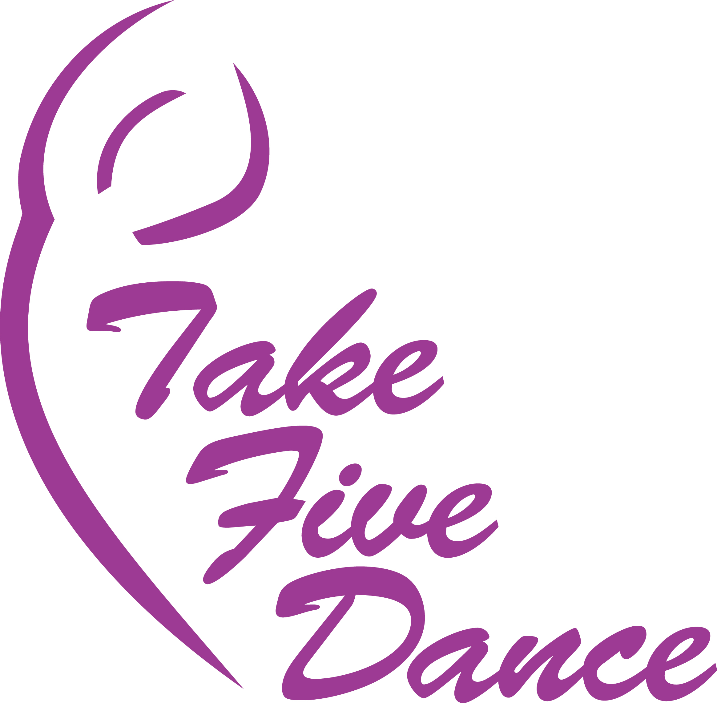 Affiliated Studios – More Than Just Great Dancing With Regard To Deer Valley School Di