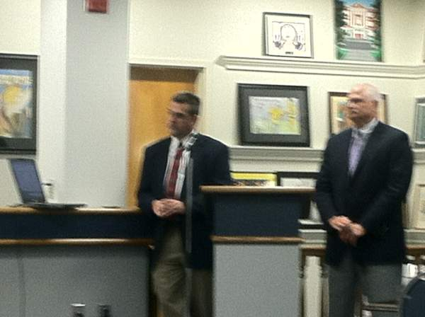 Aiken County School Board Discusses Future Expansion For In Aiken County School Calendat