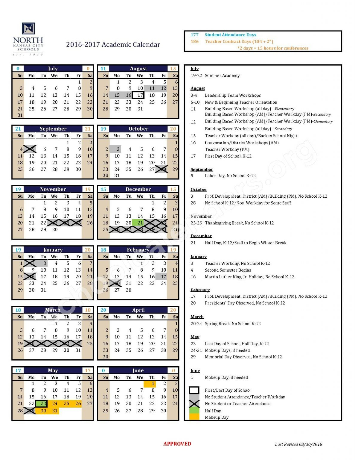 Assisted Living Activities Schedule | Printable Calendar With Lodi School District Calendar 2021