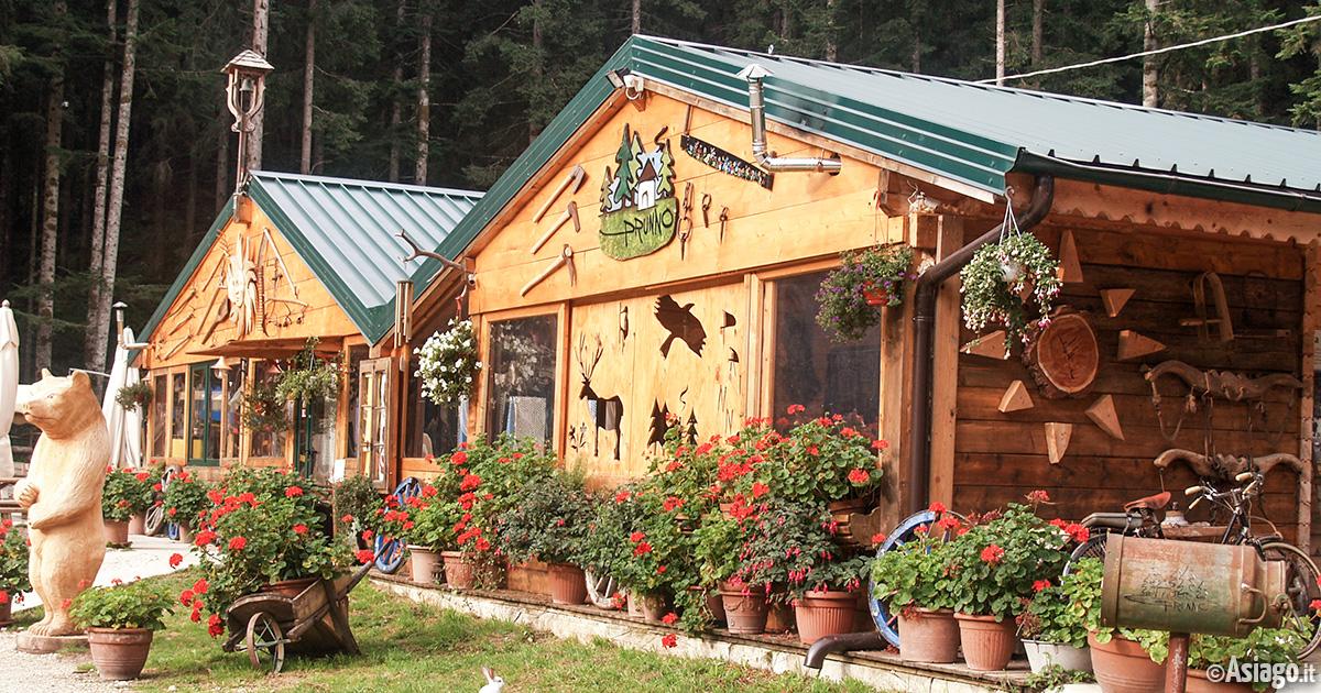 Baita Prunno – Chalet – Asiago Plateau 7 Municipalities Regarding Deer Valley School Di