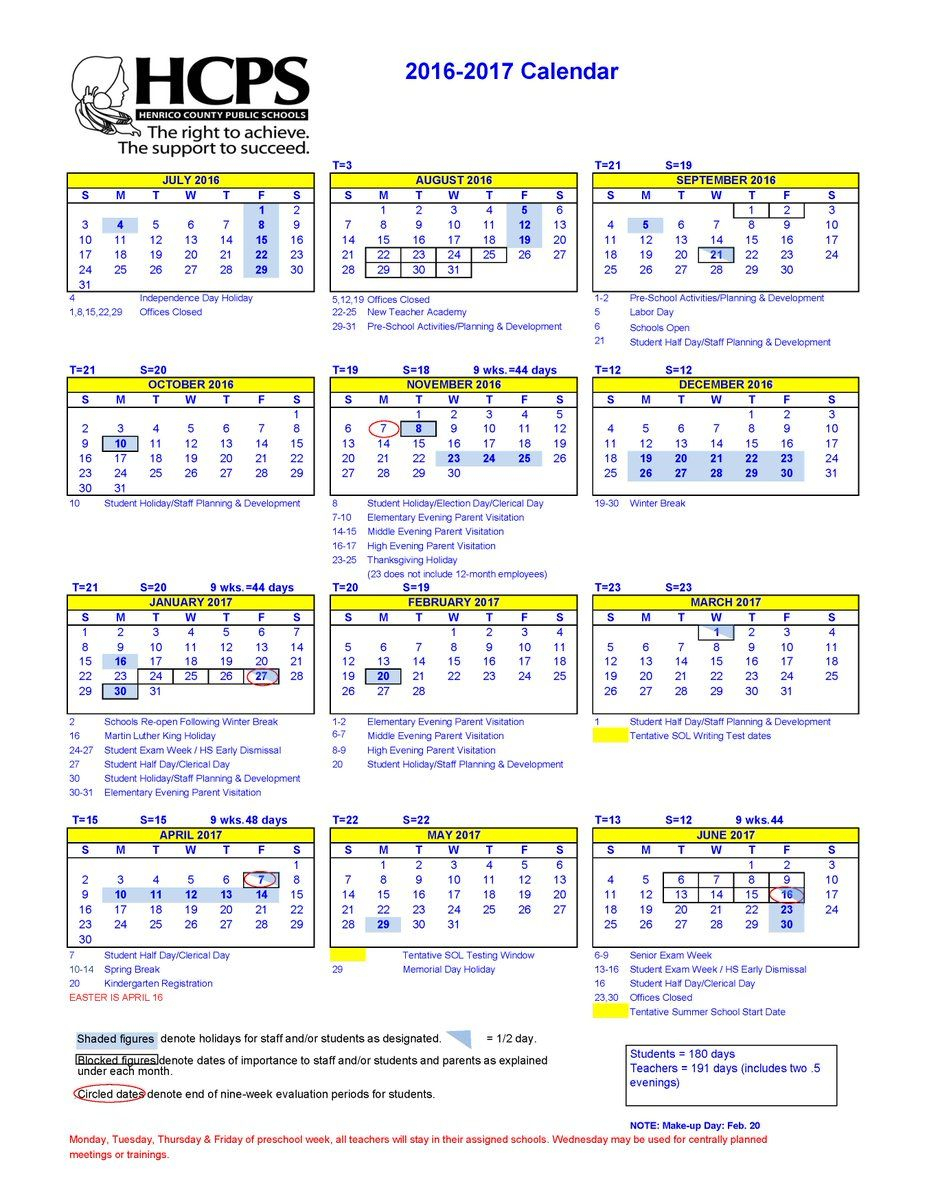 Billings School District 2 Calendar 2020 2021 | Printable Pertaining To Wilkes Barre Area School District Calander 2021