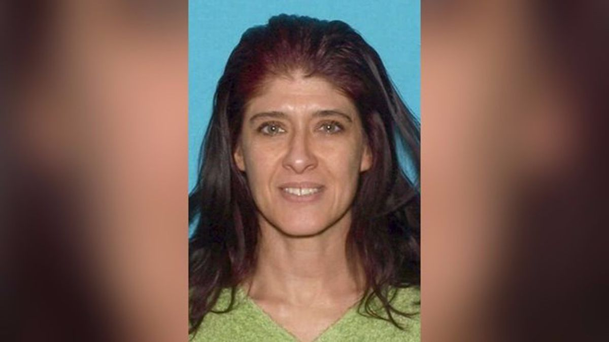 Body Found In Rural Cass County Confirmed As Missing Mn Woman Throughout Ramsey County Court Calendar