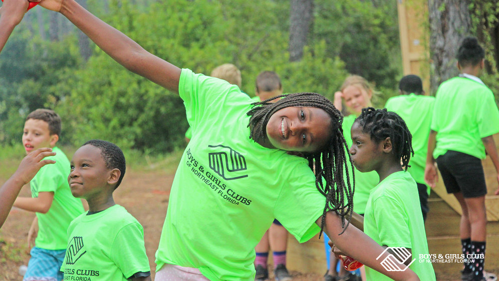 Boys & Girls Club Of Northeast Florida Regarding Clay County Florida School Calendar 2021