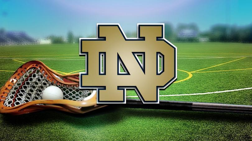 Boys Lacrosse – Athletics – Notre Dame High School Pertaining To Metro Nashville Public School 2021 Calendar
