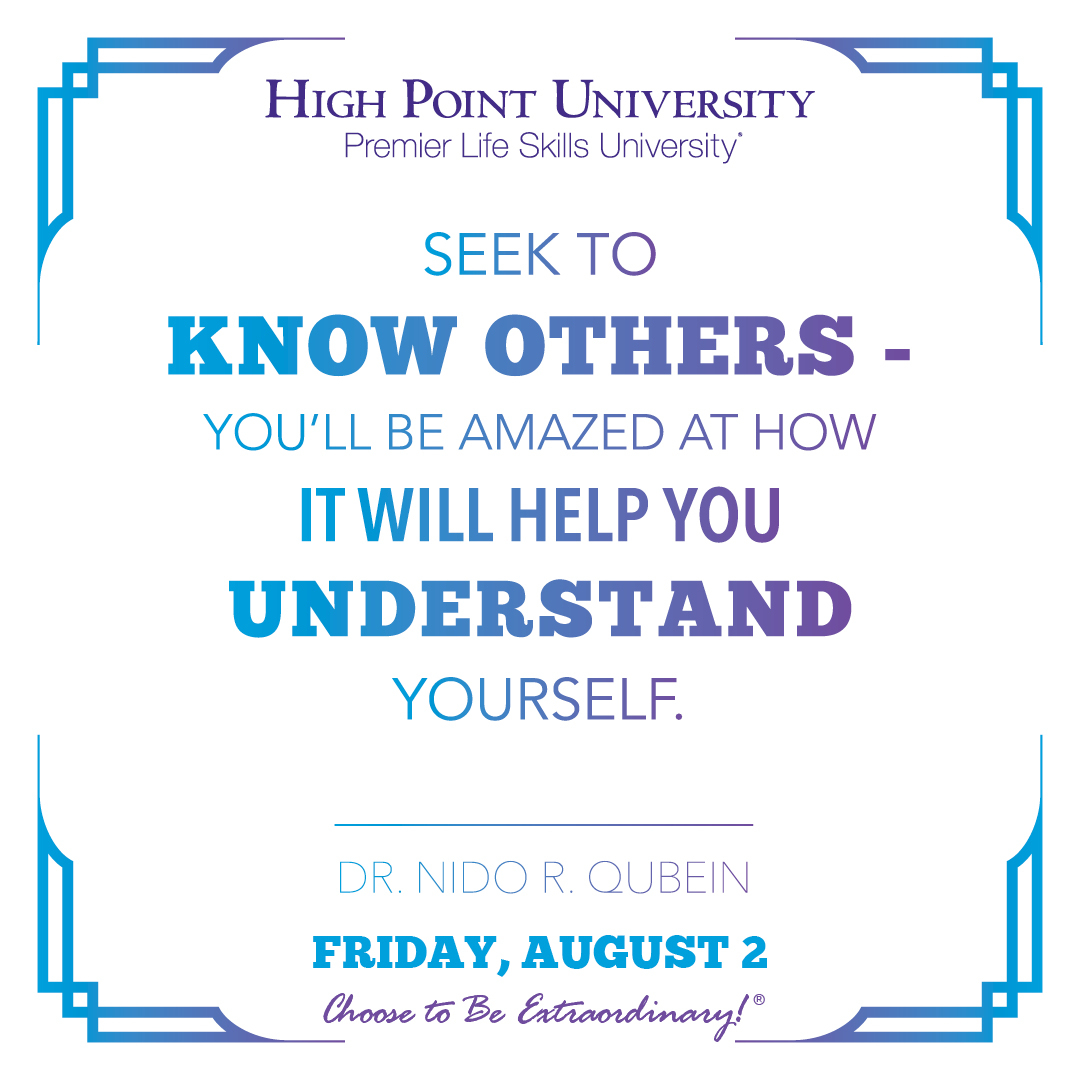 [Calendar] August 2, 2019 | High Point University | High Intended For Calendars/State.nc.us