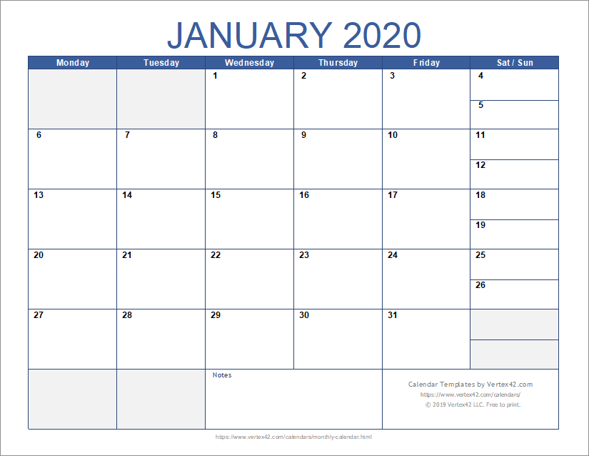 Calendar Monthly Free Within Free Calendars Georgia Website
