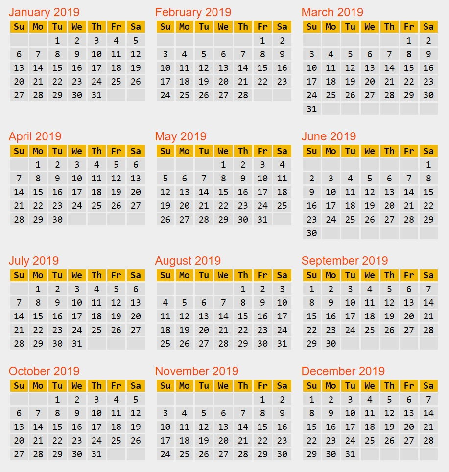 Calendar Reform Needed? Pertaining To Julian To Gregorian Calendar 2022