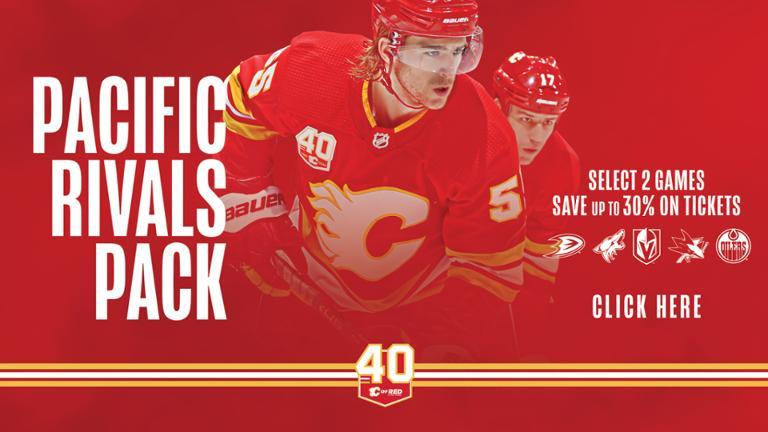 Calgary Flames   Calgary Flames Throughout West Ottawa Public Schools Calendar 2022