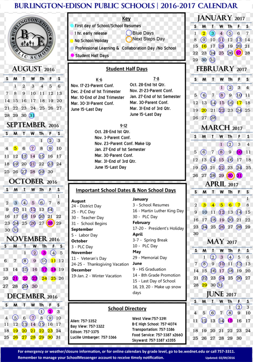Carrollton Farmers Branch Isd Calendar 2018 19 - Farmer inside Fort Worth Isd Calendar 2021