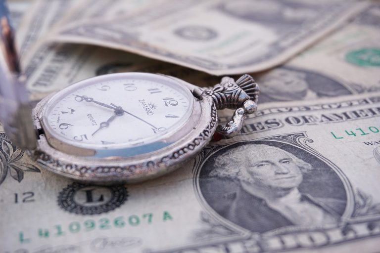 Cash Bonds – How Do You Pay Money For Bail? – Surety Bond In Nc Court Date By Defendant