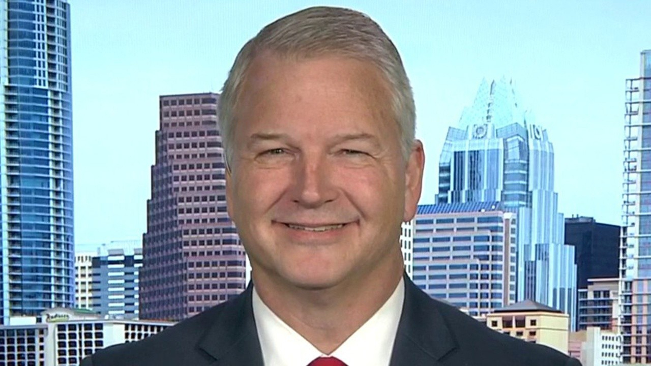 Chairman James Dickey Offers To Host Gop National Convention Regarding Nc Courts Officer Query
