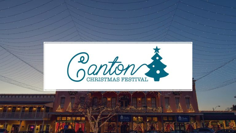 Christmas Events And Holiday Festivites - Mississippi Weekend With Regard To Canton Mississippi Trade Days Calendar