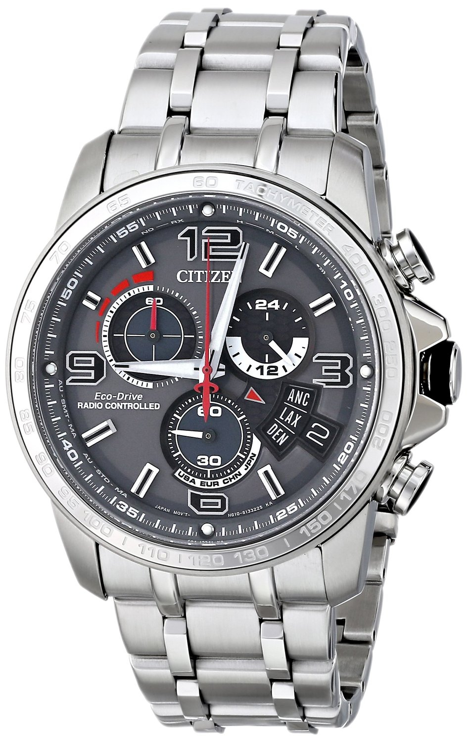Citizen By0100 51H Watches Download Instruction Manual Pdf In Citizen Wr100 Chronograph Manual