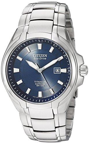 Citizen Eco Drive Titanium Sapphire Wr100 Manual With Regard To Citizen Wr100 Chronograph Manual
