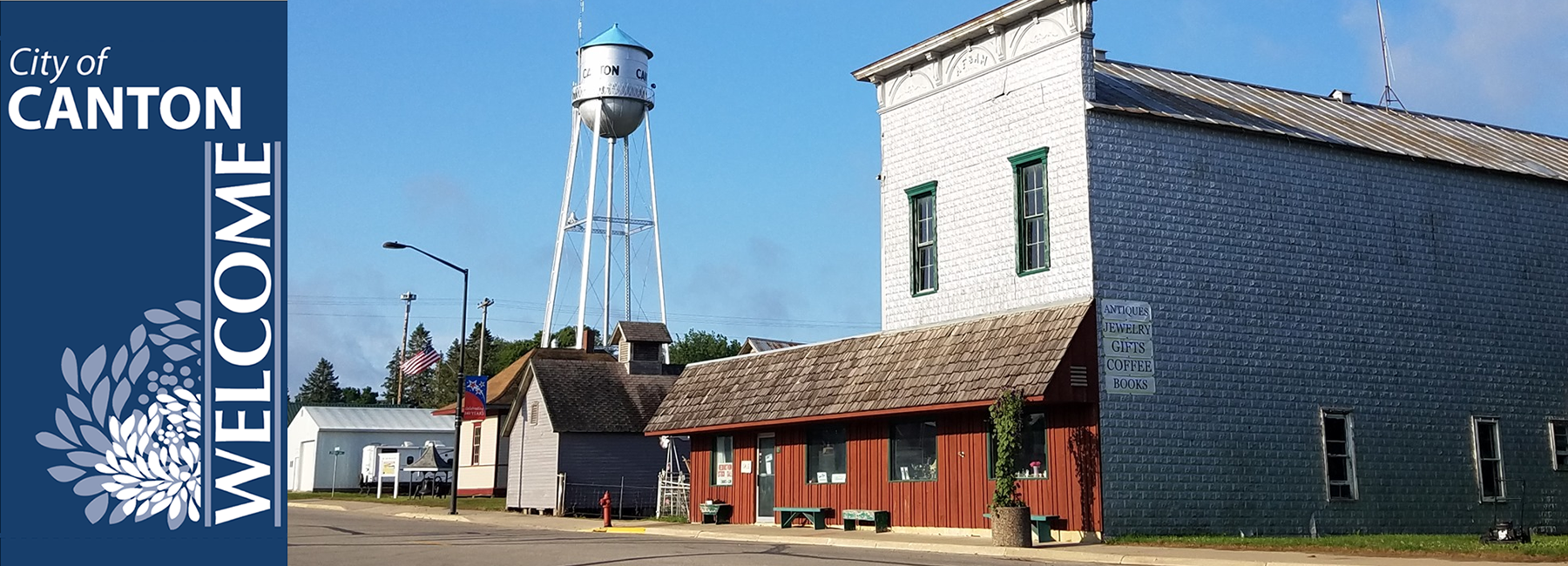 City Of Canton – Located In Fillmore County Within Canton Mississippi Trade Days Calendar