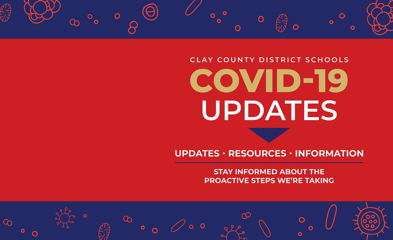 Clay County Fl School Calendar | Printable Calendar 2020 2021 Within Central Islip School Calendar 2021