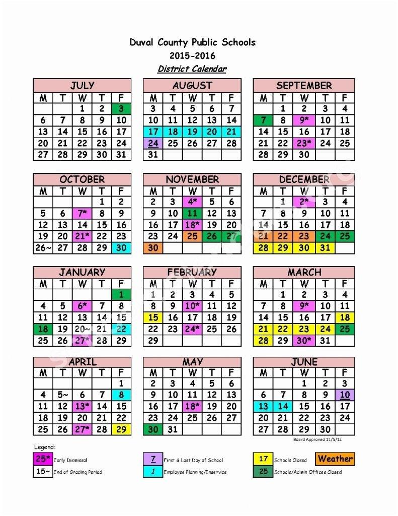 Columbia County School Calendar 2020   Free Printable Calendar With Regard To Free Calendars Georgia Website