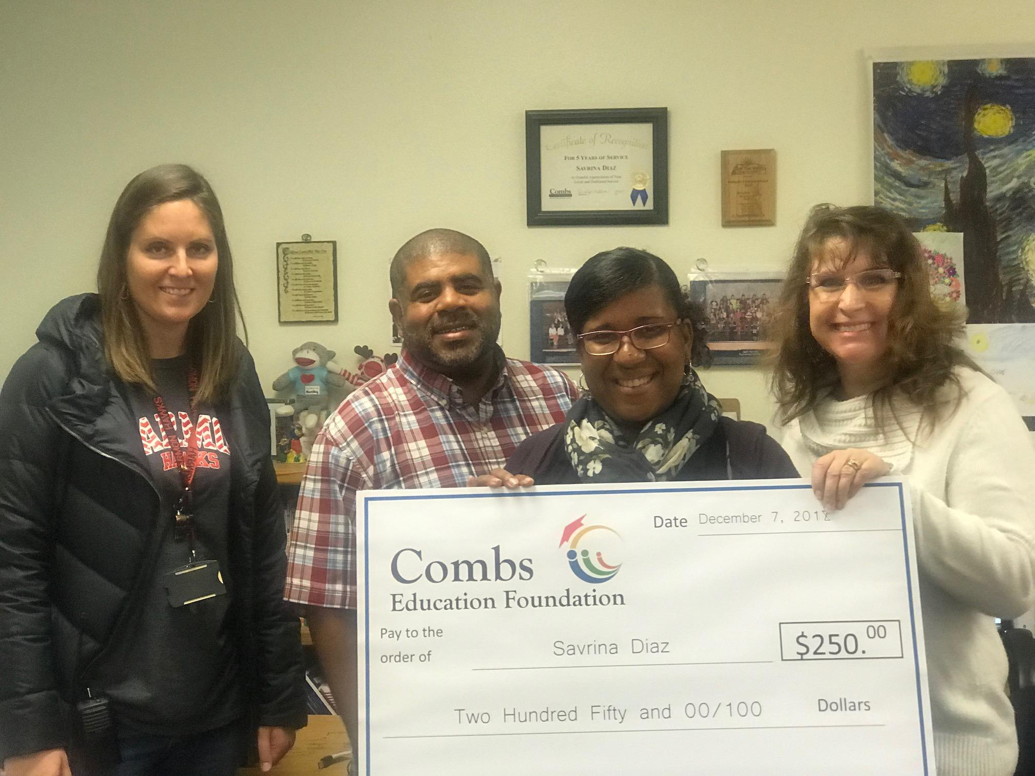 Combs Education Foundation – Miscellaneous – J.o. Combs Intended For Downey Unified Calendar 2022