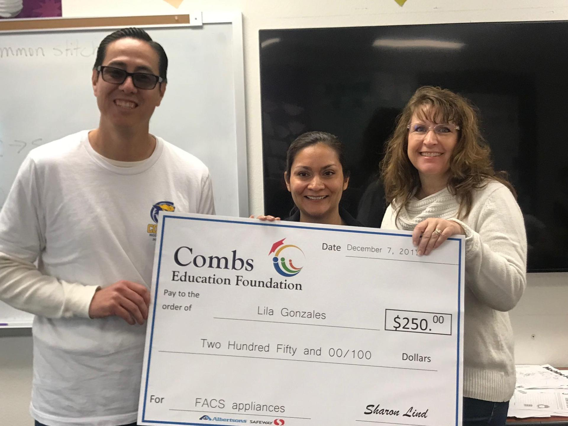 Combs Education Foundation – Miscellaneous – J.o. Combs Pertaining To Downey Unified Calendar 2022