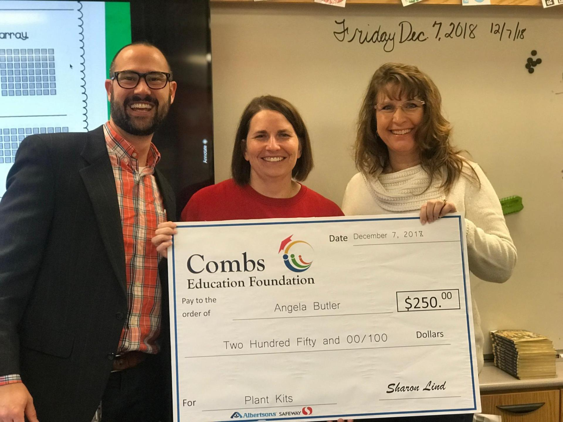 Combs Education Foundation - Miscellaneous - J.o. Combs Within Downey Unified Calendar 2022