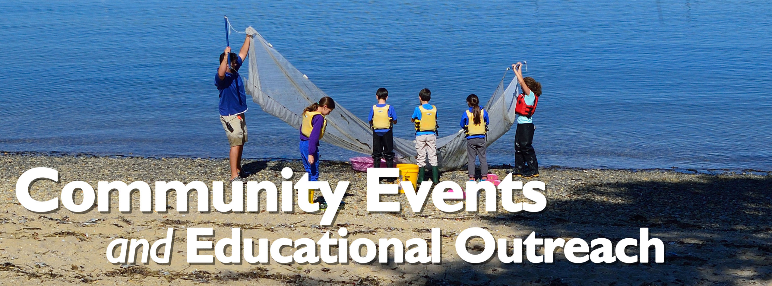 Community Events & Educational Outreach - Town Of Oyster Bay Inside Town Of Oyster Bay 2021 Town Calendar