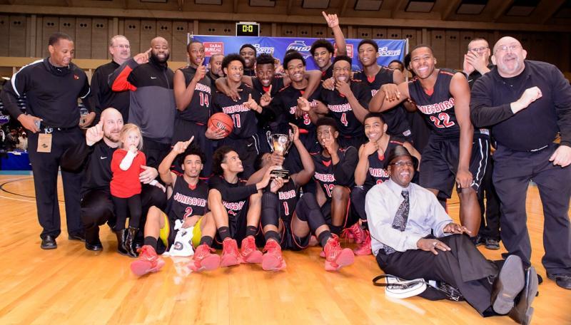 Congratulations To The 2013 2014 Ghsa State Basketball Champions! | Ghsa In Houston County Ga School Calendar