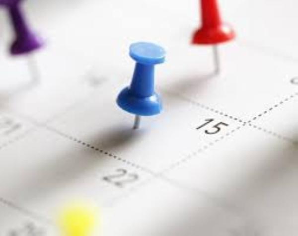 Coppell Isd Adopts 2020 21 Academic Calendar | Community Regarding Fort Worth Isd Calendar 2021