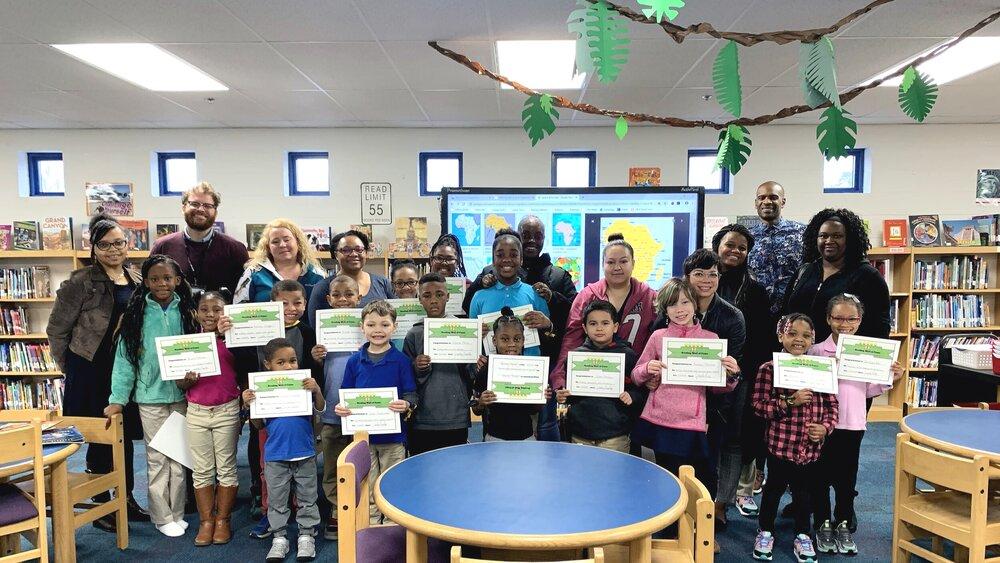 Cumberland Elementary School — Metro Nashville Public Schools Pertaining To Metro Nashville Public School 2021 Calendar