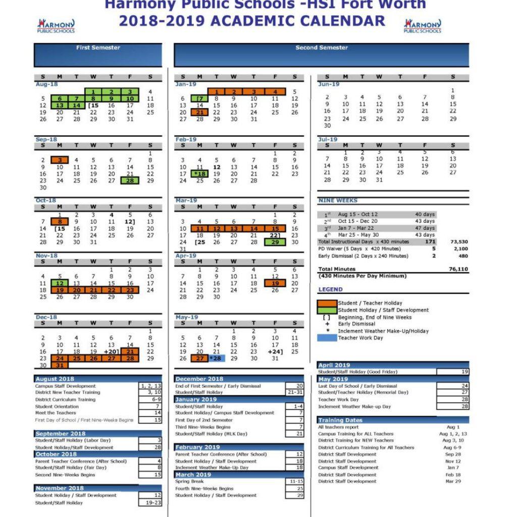 Dade Schools Calendar   Get Free Calendar Intended For Miami Dade Public School Calendar 2020 2021