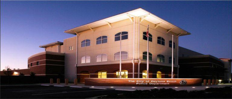 Daytona Beach Police Department Back To School Supply Drive | The Volusia Mom Inside Dare County School Calendar 2020 2021