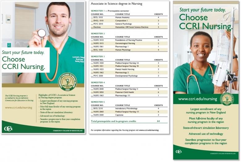 Delaware State University Calendar 2021 | Printable With Regard To Delaware State Calendar