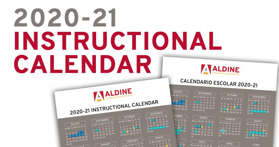 District 65 Calendar 2021 22 In Las Cruces School District Calendar 2020 2021