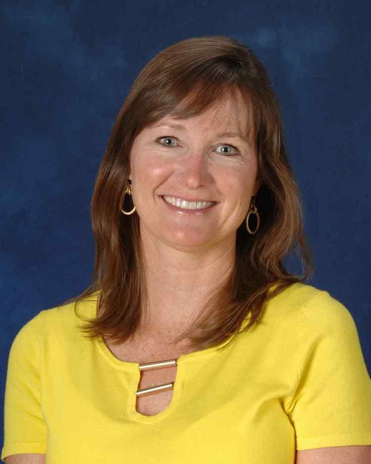 Dr. Linda Kornasky In Course Catalog University Of Rhode Island