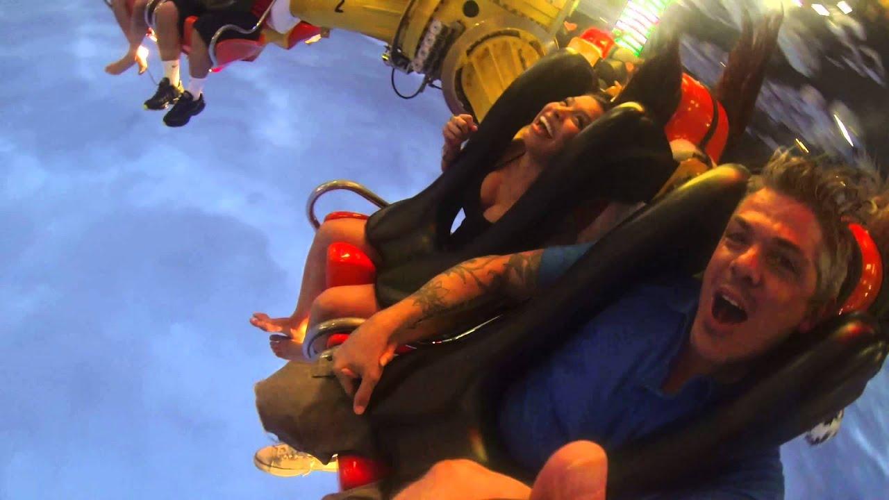 "Dutchess County Fair 2015 ""Khaos"" Ride Gopro - Youtube with Dutchess County Fair 2021"